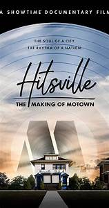 Making Photo Calendar Hitsville The Making Of Motown 2019 Imdb