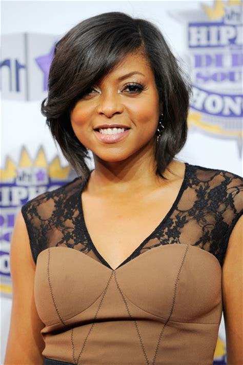 coupe de cheveux africaine taraji p henson denies dating terrence howard and tyrese