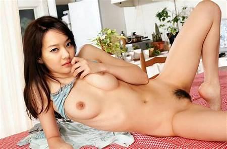 Teen Nude Ah