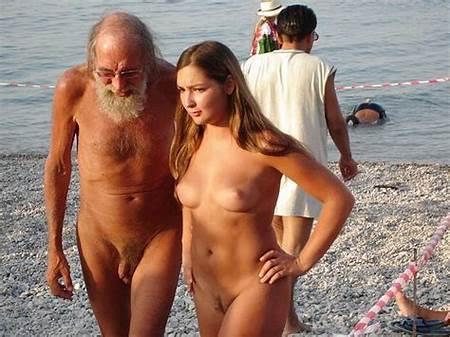Galleries Beach Teen Nude