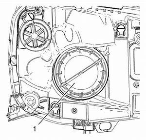 Vauxhall Workshop Manuals  U0026gt  Astra J  U0026gt  Body Systems