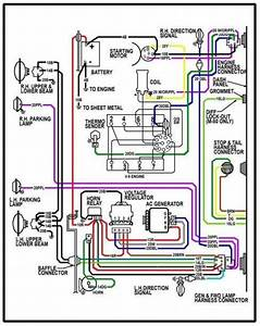 15  1963 Chevy Truck Wiring Diagram1963 Chevy Pickup