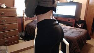 Which User Has The Best Ass On The Vesti