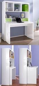 Ikea Schreibtisch Mit Regal : die besten 25 ikea hack schreibtisch ideen auf pinterest ikea handwerksraum ikea ~ A.2002-acura-tl-radio.info Haus und Dekorationen