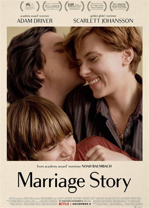 História de um Casamento | Trailer legendado e sinopse ...
