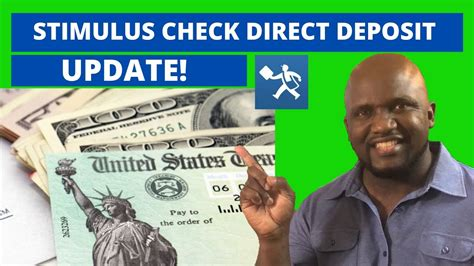 The direct express ® card is a prepaid debit card offered to federal benefit recipients who receive their benefits electronically. STIMULUS CHECK DIRECT DEPOSIT UPDATE and DEBIT CARD DISTRIBUTION - YouTube