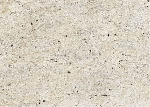 Arbeitsplatten Aus Granit : granit fliesen ab werk granitfliesen juparana bianco fliesen aus paradiso classico granit ~ Sanjose-hotels-ca.com Haus und Dekorationen