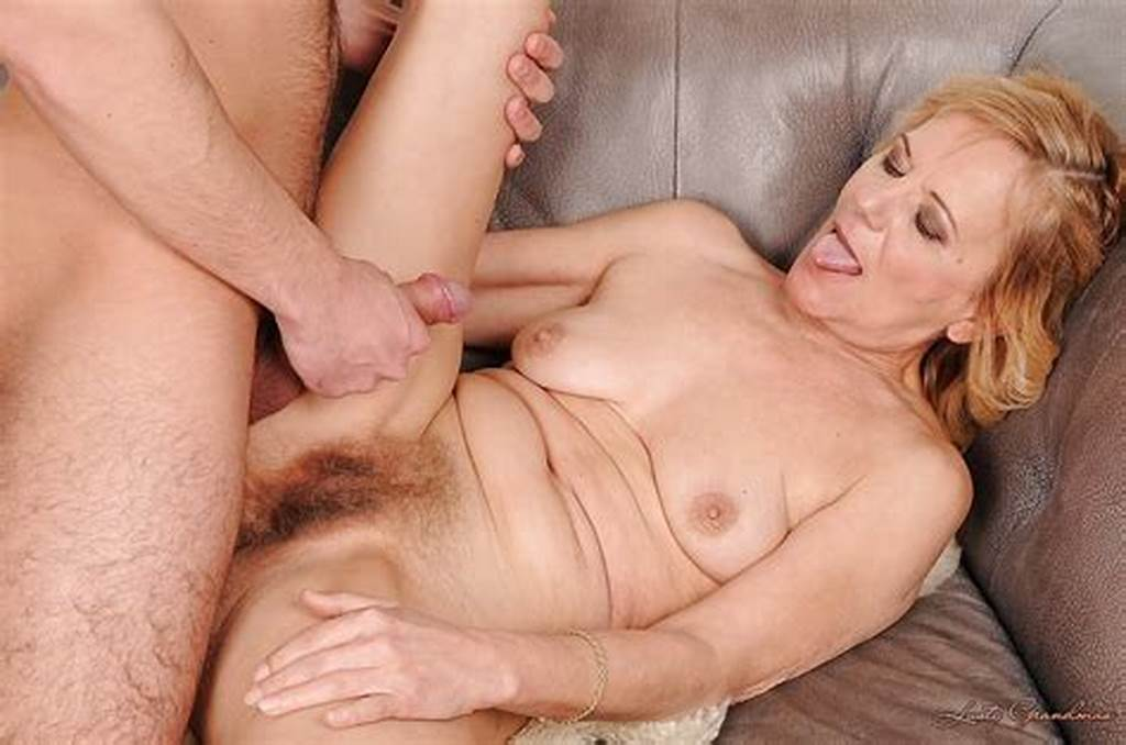 #Lusty #Granny #Gives #Some #Rimming #Pleasure #To #A #Young #Boy