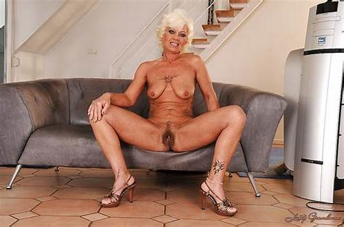 Lusty And Voluptuous Black Hair Milf Banged #Lusty #Blonde #Granny #On #High #Heels #Stripping #Off #Her #Fancy