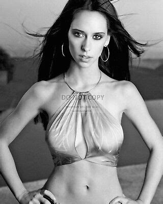 foto de JENNIFER LOVE HEWITT Pin Up 8X10 Publicity Photo (Ww340