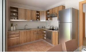 European Kitchen Cabinets Pictures And Design Ideas European Style Kitchen Cabinets Modern Kitchen Frameless European Style Kitchen Cabinets European Kitchen Cabinets Pictures And Design Ideas