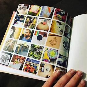 Custom Printed Photo Book