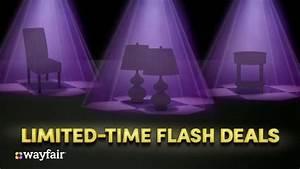 wayfair black friday blowout tv commercial 39 2019 black