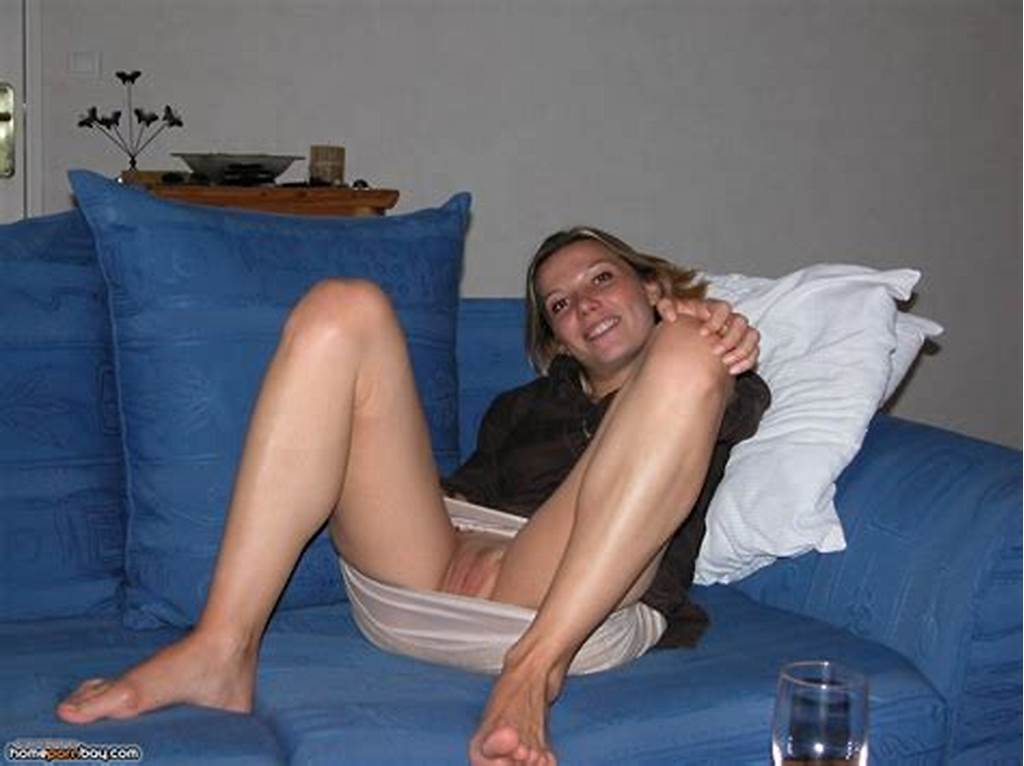 #Cute #French #Amateur #Wife