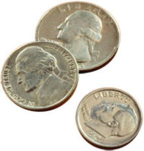 Found 1 sentences matching phrase coin machine insurance.found in 7 ms. coins photo - Gay Therapy LA