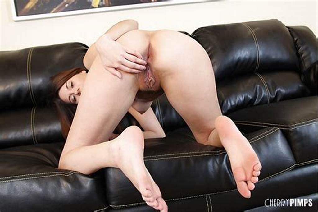 #Shyla #Jennings #Has #Hair #Down #There