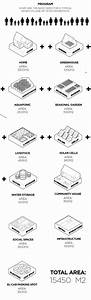 3159 Best Images About Architecture Presentation On
