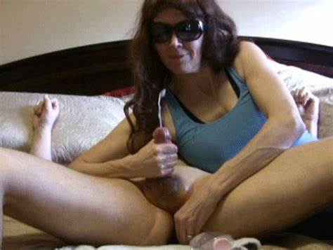 Prostate Incest And Dildo Seduces Ejaculations