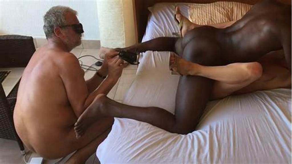 #Mexican #Shemale #Has #Her #Firsttime #Analed #Having