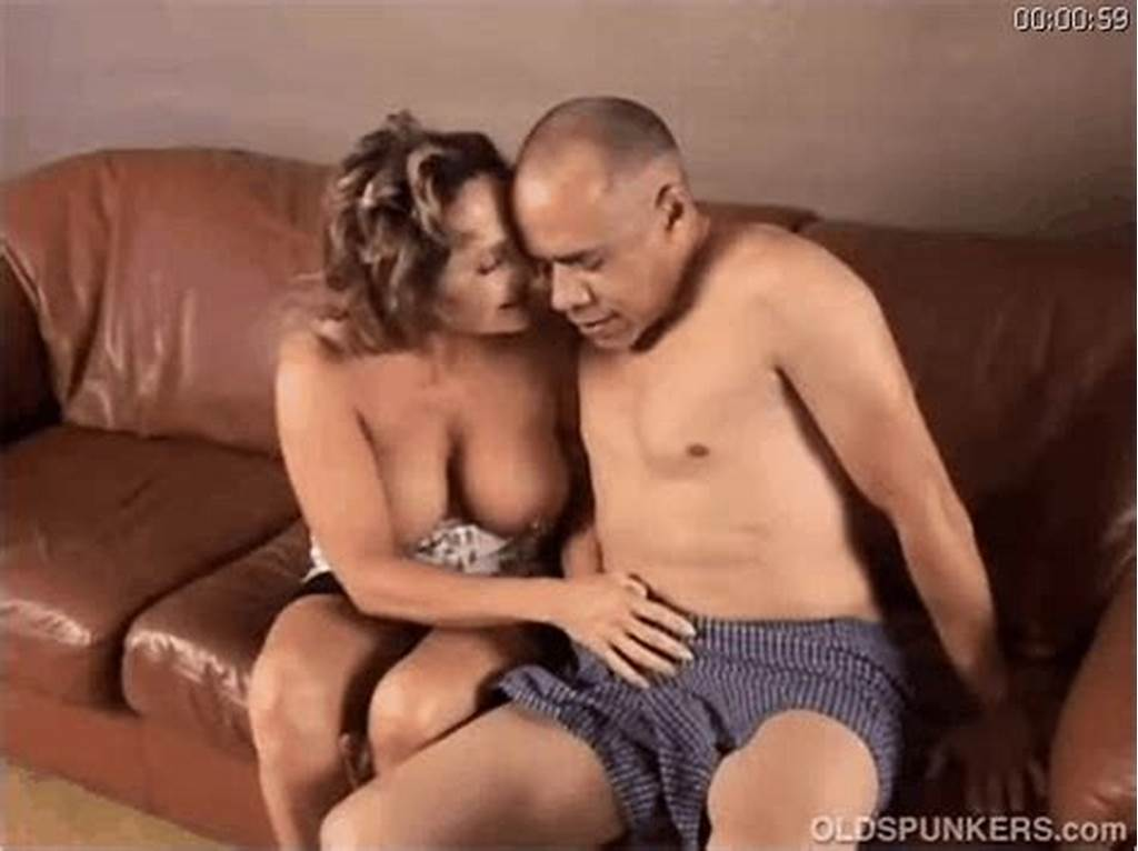 #Re #Horny #Grannies #Love #To #Fuck