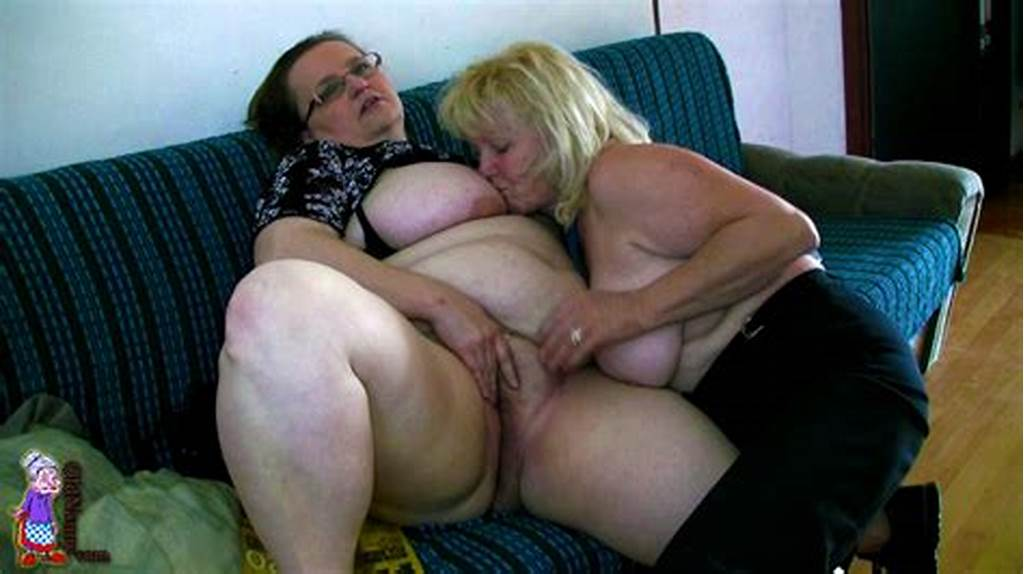 #Adult #And #Mature #Lesbian #Sex