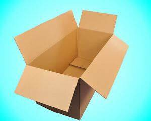 Karton 120x60x60 Bauhaus : 5 st 1200x600x600 karton faltkartons versandkarton 120x60x60 2 wellig dhl paket ebay ~ A.2002-acura-tl-radio.info Haus und Dekorationen