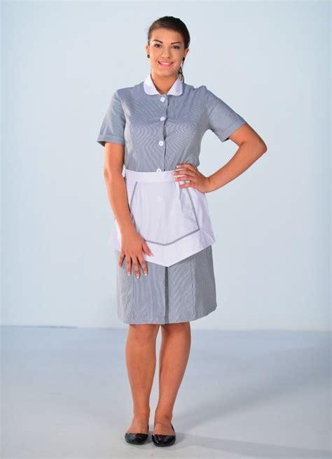 femme de chambre a 19 best blouse femme de chambre et soubrette