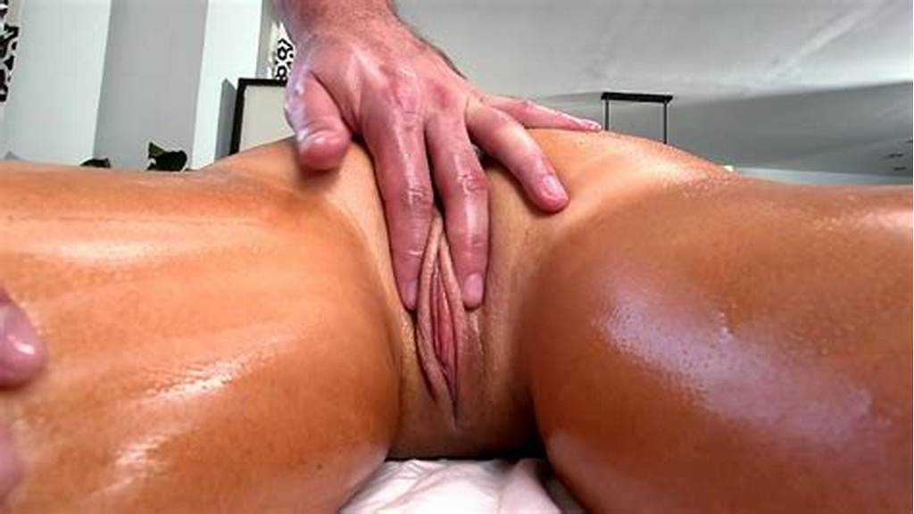 #Showing #Porn #Images #For #Close #Up #Pussy #Massage #Hd #Porn