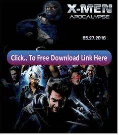 X Free Movie : 1000 images about hd x men apocalypse full movie download 3d on pinterest 2016 movies full ~ Medecine-chirurgie-esthetiques.com Avis de Voitures
