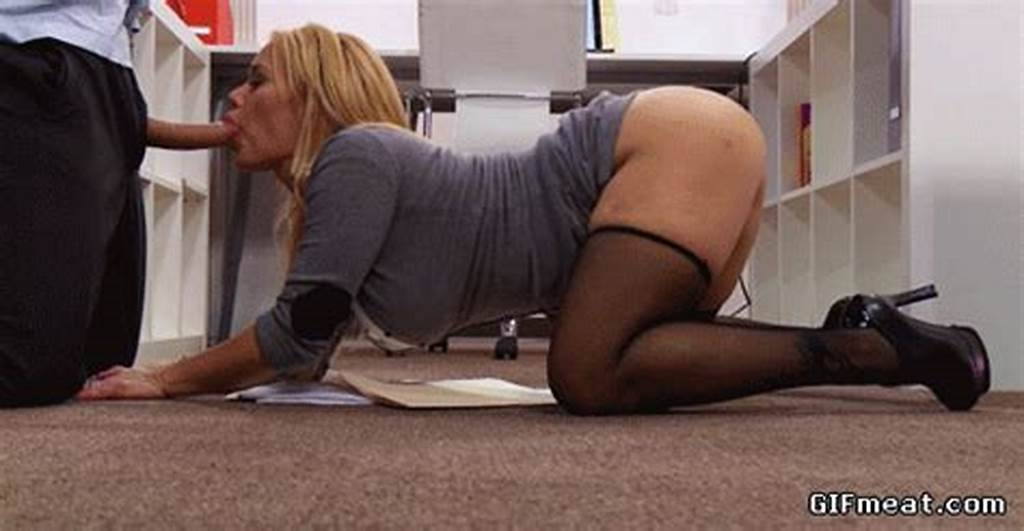 #Office #Slut #Secretary #Shyla #Stylez #Doing #What #She #Knows