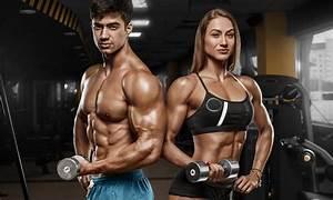 What Is Anavar Bodybuilding Program