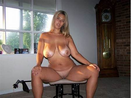 Belle Southern Nude Teen