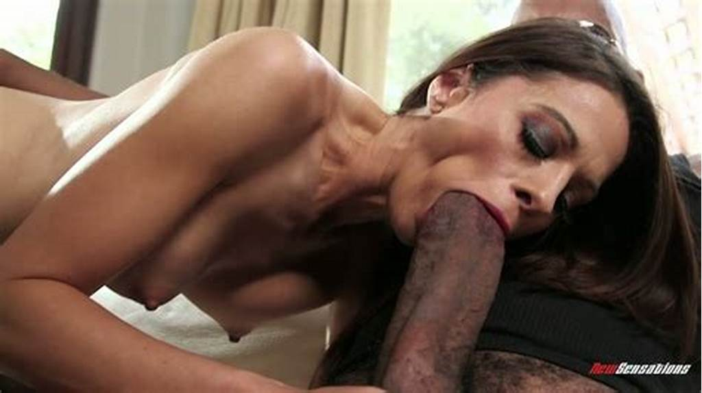 #Asian #Taking #It #In #All #Holes