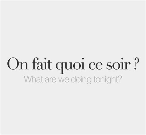 Pin by Kayla on 5zz FRENCH   French words, Basic french ...