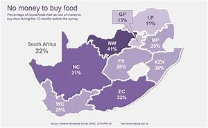 Rising Food Prices  Where Are The Most Vulnerable