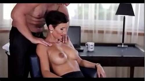 Webcam Fuck Straight Short Haired #Short #Haired #Milf #Gabrielle #Sucking #Fucking #Big #Cock
