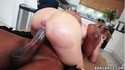 Small Body Brazilian Model Craves Pussy Stretching Porn #Just #An #Enormously #Huge #Black #Cock #Pounds #White #Coochie #Of