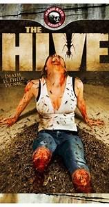 The Hive Tv Movie 2008 Imdb