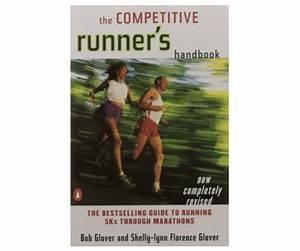 The 7 Best Running Books For Beginner Runners To Buy In 2020