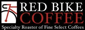 Get directions, reviews and information for red bicycle coffee & crepes in nashville, tn. Red Bike Coffee