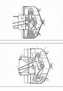 Download Hustler Turf Lawn Mower 927731 Manual And User