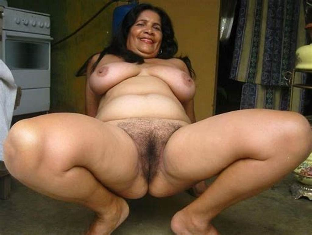 #Latin #Bbw #Xxx #Galleries