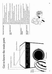 Page 4 Of Hotpoint Washer 9530 User Guide