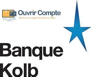 Ca Brie Picardie Compte En Ligne : comment cr er un compte bancaire chez une banque ~ Dailycaller-alerts.com Idées de Décoration