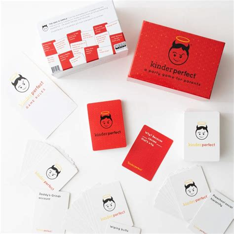 Choose from thousands of customizable templates or create your own from scratch! Other Card Games & Poker Naughty Expansion for Cards Against Humanity Wild Party ADULT Playing ...