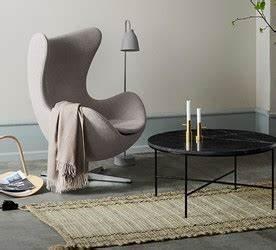 Sessel Modern Design : buy design furniture tables chairs online ambientedirect ~ A.2002-acura-tl-radio.info Haus und Dekorationen