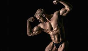 Steroid Pills  U2013 Do They Work  Best Places To Buy Them Online