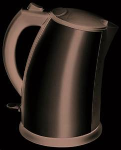 Cordless Kettle 245-056 Manuals