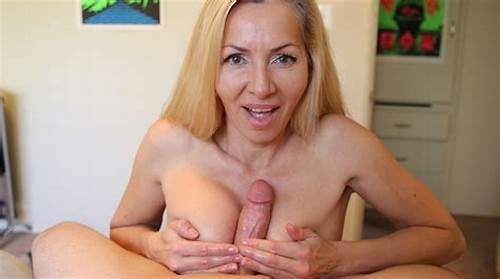 Newbie Used Nasty And Give A Orgasm Facial #Nasty #Blonde #Milf #Undresses #To #Give #A #Hot #H