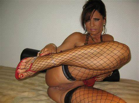 Babyface Hooker In Blacks Stockings Excited Xxx Brutal